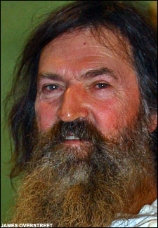 Phil Robertson is not only known as the Duck Commander, but he is